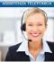 assistenza telefonica, telematica, telematica gratuita