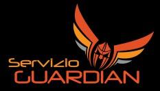 Servizio Guardian - Team Leonardo